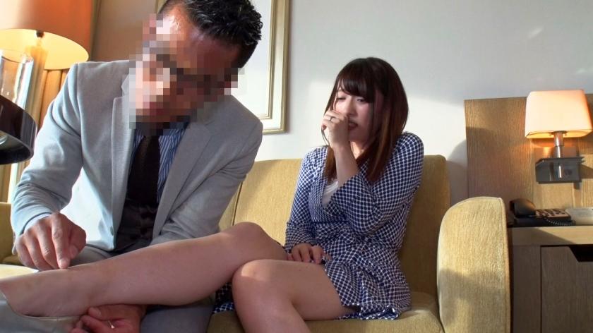 ゆりさん 33歳 の画像10