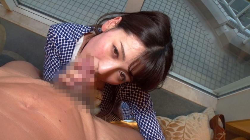 ゆりさん 33歳 の画像5