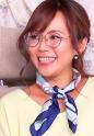 水原麗子 - 雅美さん 35歳