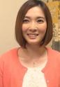 本庄優花 - ユカさん 35歳