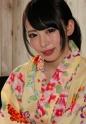 黒木いくみ - くみさん 28歳 2
