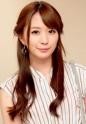 桜木優希音 - 【セレブ奥さま】ゆきさん (29)