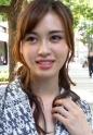 松雪かなえ - ゆきさん (36)