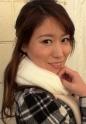 池内涼子 - なほさん (31)