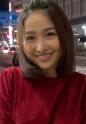 小野寺梨紗 - えりかさん (26)