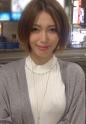 君島みお - しょうこさん (32)