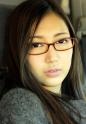 佐倉ねね - ゆかさん 32歳 HカップのドMな人妻