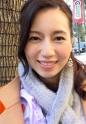 徳永れい - 君島紗栄子さん 37歳 色白才女妻