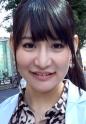 松岡香純 - ゆりさん 36歳 Fカップ白肌奥様
