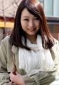 桐谷なお - なおさん 29歳 色白Gカップの若妻さん 【セレブ奥さま】