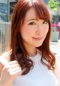 白金れい奈 - ミキさん 31歳 Fカップ色白奥さま