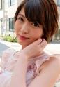 竹内麻耶 - アイさん 34歳