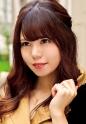 (≥o≤) - 桜さん 32歳 【セレブ奥さま】