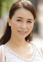 井上綾子 - 双葉さん 50歳 ご近所で評判の良いピアノ教室の美人熟女