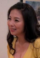 綺美香さん 53歳 Fカップ熟女
