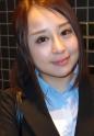 星咲マイカ - きみかさん 34歳 現代文を教える12年のベテラン先生