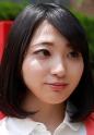 鈴屋いちご - ひめさん 34歳 Eカップパイパン奥さま 【セレブ奥さま】