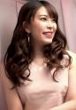 広瀬結香 - 結香さん 36歳 料亭のオーナー夫人はGカップを持て余して昼間から男遊び 【セレブ奥さま】