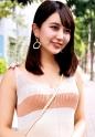 栗山絵麻 - 元モデルのハーフ系奥さま 結婚4年目でも週5でオナっちゃうド淫乱妻