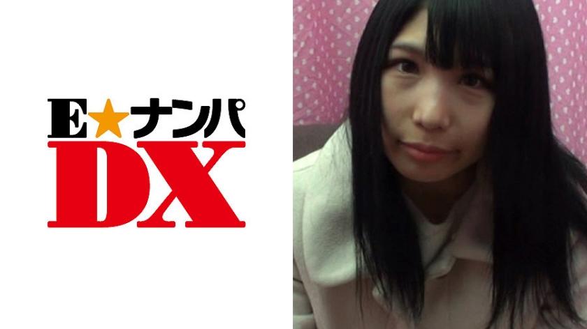 【ガチな素人】 あゆみさん 23歳
