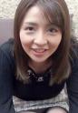黒木いくみ - 【ガチな素人】 ゆりあさん 20歳