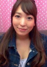桜井彩 - 【ガチな素人】えりなさん 22歳