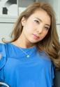 中村日咲 - リオン 20歳