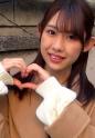 福山ゆな - 【ガチな素人】さとみさん 21歳 Eカップ 女子大生