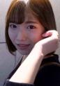 水瀬優 - あやめさん 20歳 携帯ショップ店員 【ガチな素人】