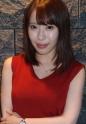 千夏麗 - ゆなさん 21歳 女子大生 【ガチな素人】