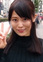 富田優衣 - あやさん 20歳 Gカップの女子大生 【ガチな素人】