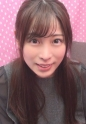 七海ゆあ - さおりさん 20歳 新体操していた色白女子大生 【ガチな素人】