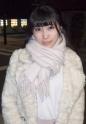 黒宮えいみ - ゆりかさん 20歳 女子大生 【ガチな素人】