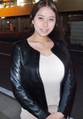 けいこさん22歳Gカップ女子大生【ガチな素人】
