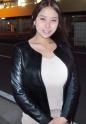 美園和花 - けいこさん 22歳 Gカップ女子大生 【ガチな素人】