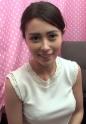 宝田もなみ - りんかさん 21歳 女子大生 【ガチな素人】