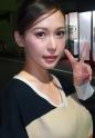 今井夏帆 - わかなさん 21歳 Eカップ色白女子大生 【ガチな素人】