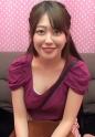 川田みはる - みゆさん 20歳 女子大生 【ガチな素人】