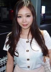 ゆりあさん 20歳 Gカップ女子大生 【ガチな素人】