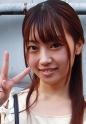 笠木いちか - りょうこさん 20歳 パイパン女子大生 【ガチな素人】