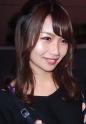 如月夏希 - りささん 20歳 Eカップ女子大生 【ガチな素人】