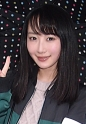 神野ひな - りこさん 19歳 パイパン女子大生 【ガチな素人】