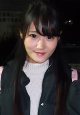 加賀美まり - みさとさん 20歳 看護学生 【ガチな素人】