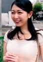 香坂のあ - みさとさん 23歳 キレイなお姉さんはやっぱり美容部員でFカップ 【ガチな素人】