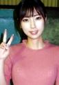 竹内夏希 - ゆうきさん 20歳 美脚スレンダーな女子大生 【ガチな素人】