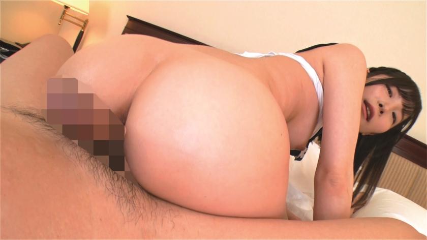 【妄想主観】生中出しOKセーラー服美少女リフレ 葉月桃のサンプル画像4