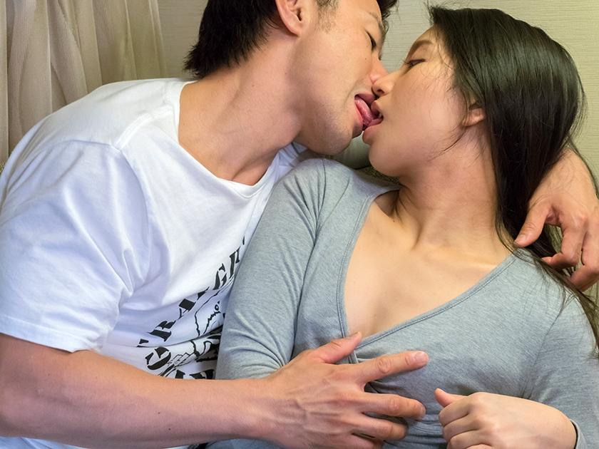 横浜の桜木町にお住いのさゆりさん(24歳)この動画を見て気に入ったからって桜木町に私を探しに来ないでください!