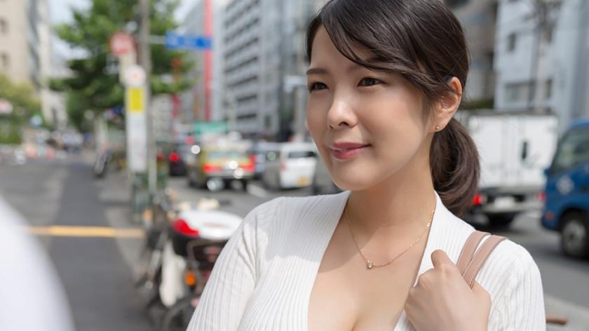 真紀子 40歳