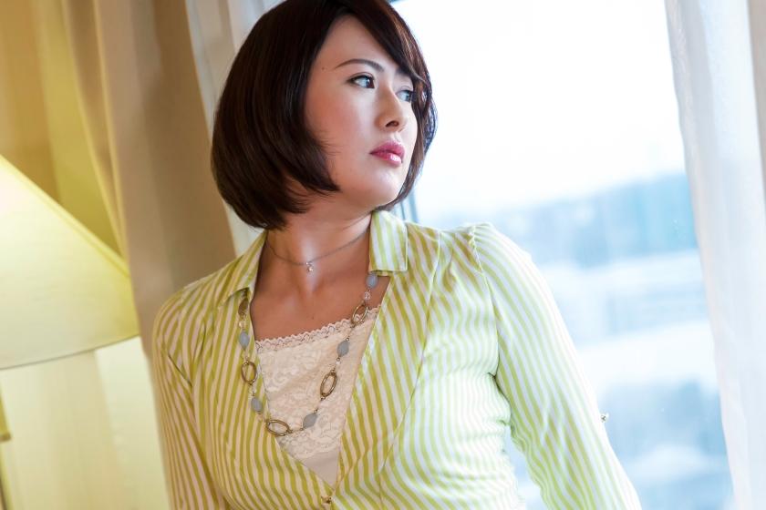 樹理32歳from仙台 長身のアスリートボディ美人妻が媚薬で奇跡の感度上昇!おかしくなるほどイキ狂わされて昇天