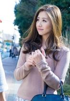 ゆうきさん(27歳/専業主婦)